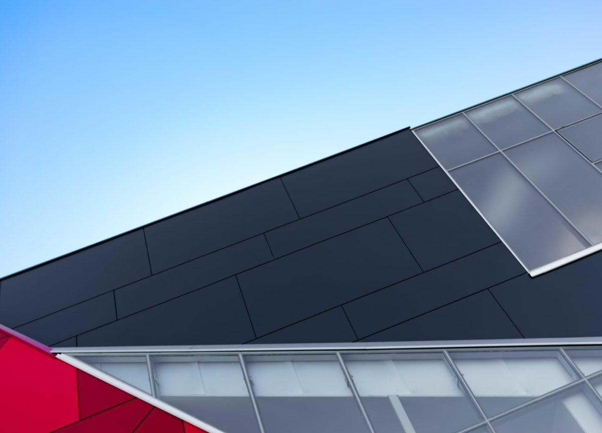 Aide à la Transition énergétique, énergie solaire, panneaux solaires photovoltaiques